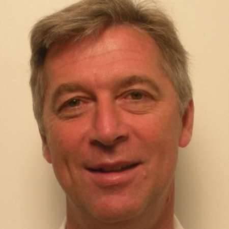 Eric : Manager opérationnel Telecom