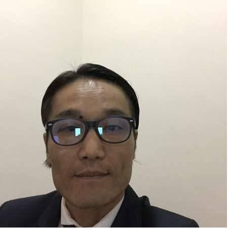 Kim : Secretaire general/Daf/DG