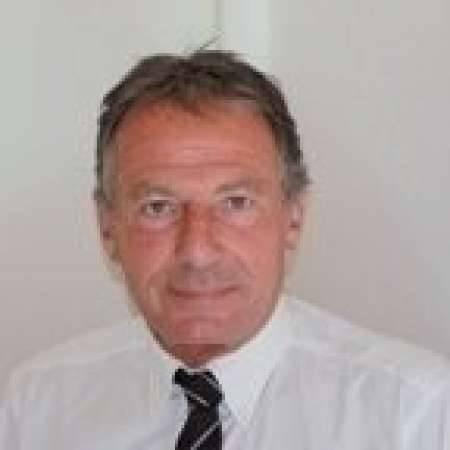 Michel : direction générale