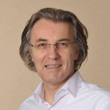 Patrice : Management des organisations