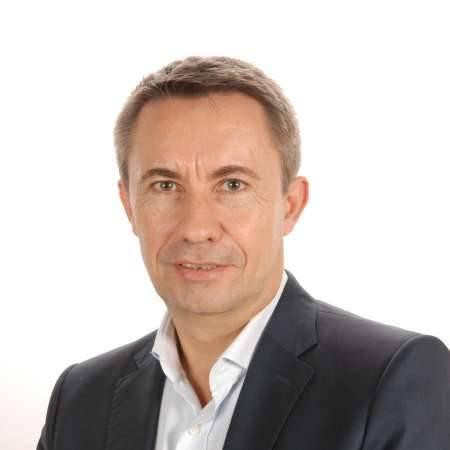 Florent : Directeur Général BtoB
