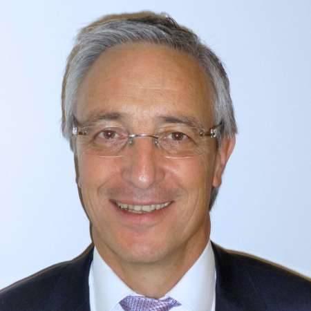 Guillaume : Expert Service B2B High Tech