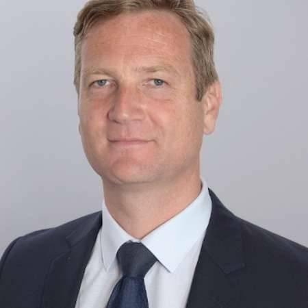 Manager Allemagne