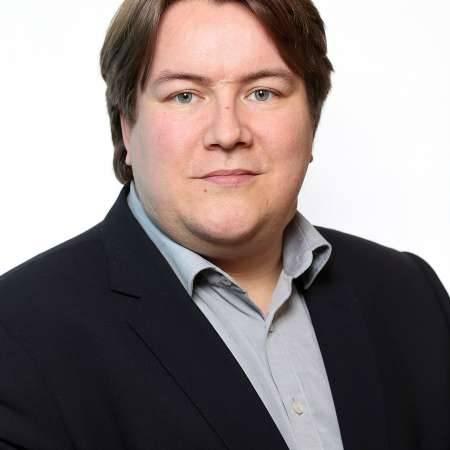Manager SAP
