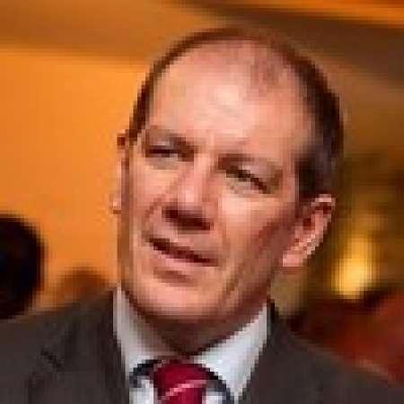 Vincent : Management de transition avec focus sur la data