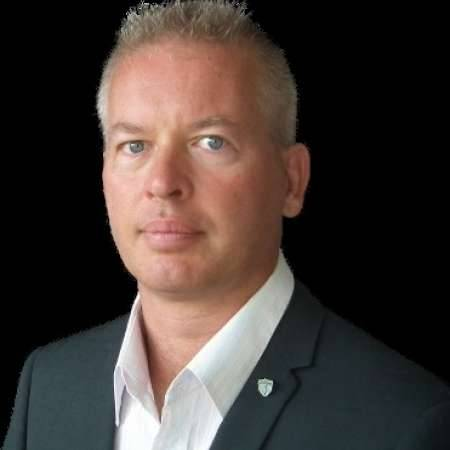 Manager directeur developpements it