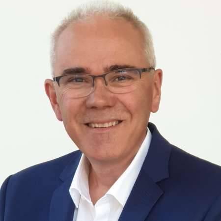 Marc Hervouet