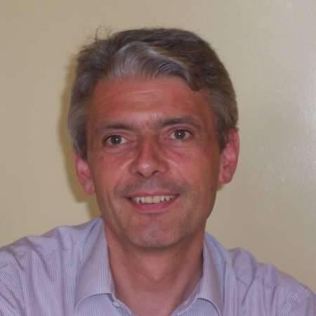 Jean-Michel : DSI