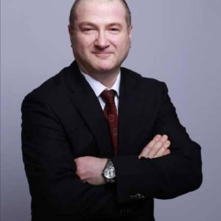 Maurice : Manager de Tansition - Qualité