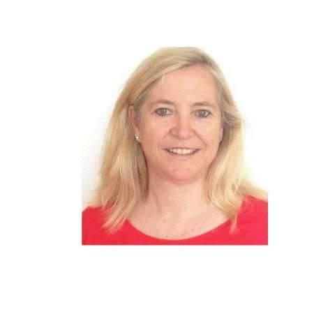 Christine Pizzorni : DAF au service des opérationnels