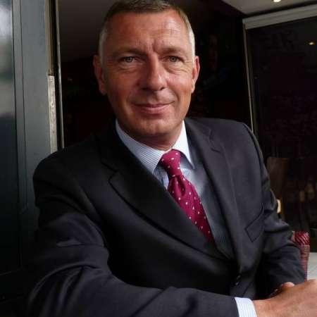 Manager FIABILISATION DES COMPTES SOCIAUX