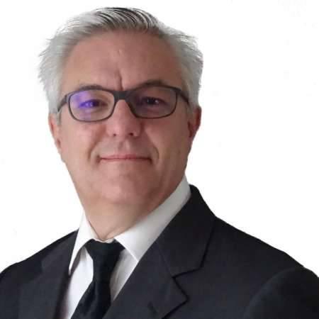 Manager Contrôleur Interne