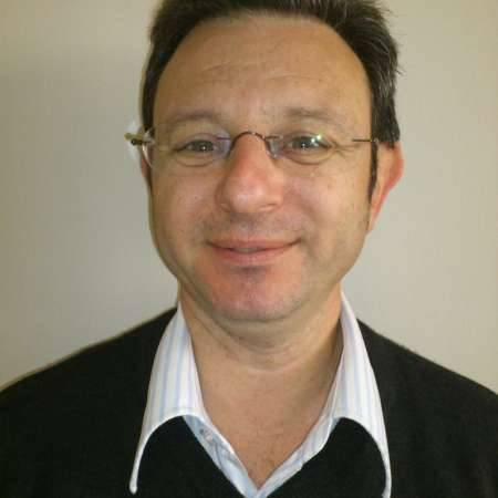 Manager SAP R/3