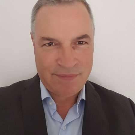 Hervé : DAF /Directeur contrôle de gestion