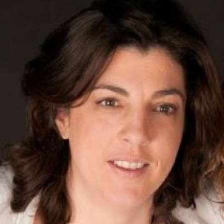 celine : Manager de Transition Finance