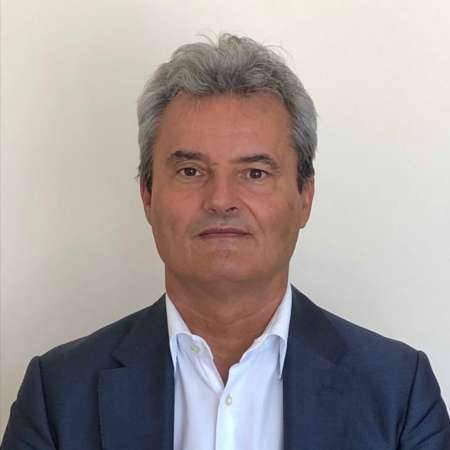 Manager comptabilite et consolidation