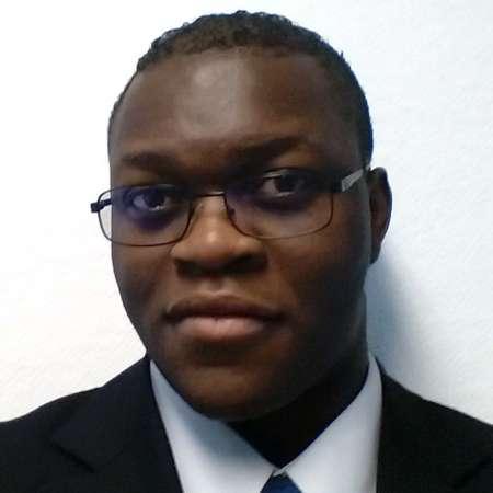 Manager Manager de transition Télécommunications