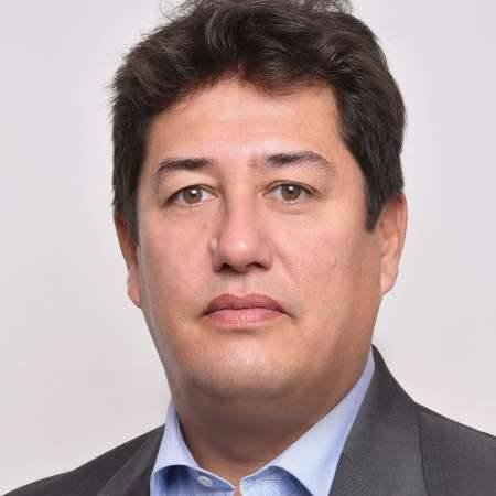 Manager Directeur Financier