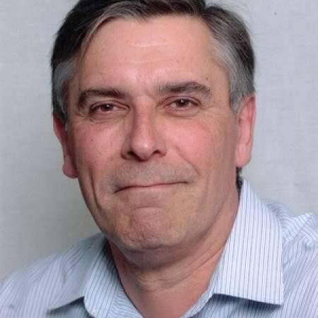 Pascal : AMOA CDG Expert ERP