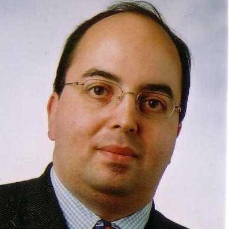 Robert : Risk Manager et Chief Risk Officer