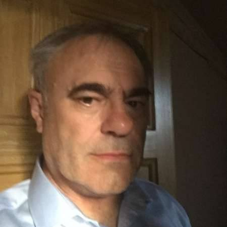 Christophe : Directeur industriel