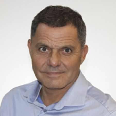 Philippe : DSI