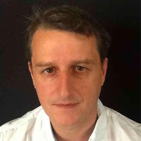 Giovanni : Directeur industriel, engineering, innovation
