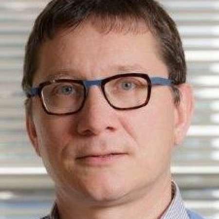 Olivier : Directeur Industriel - directeur d'usine- directeur de site
