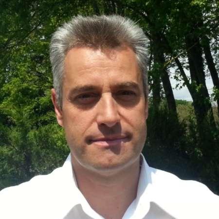 Manager Directeur Industriel,Gestion P&L