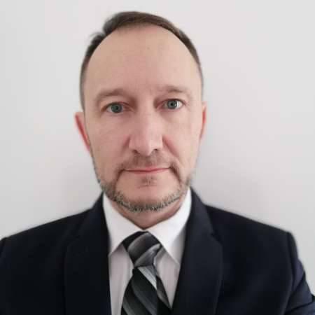 Manager Directeur Industriel,petites et moyennes series