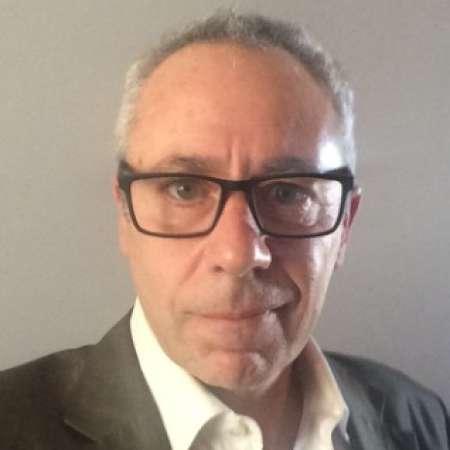 Manager Directeur Industriel,Méthode ABC