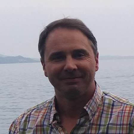 Manager Directeur Industriel,Gestion des opérations / Multi site