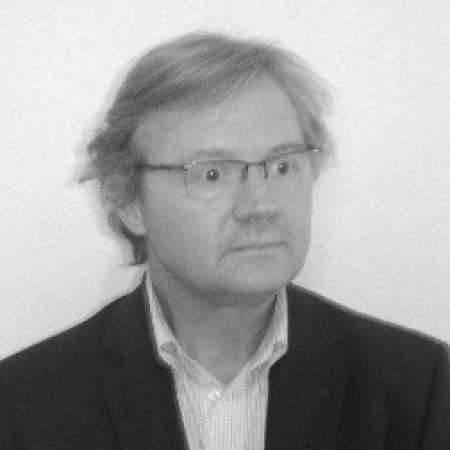 Manager Directeur Industriel,Réduction de coûts d'exploitation