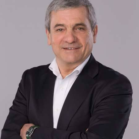 Manager Directeur Industriel,Organisations Industrielles