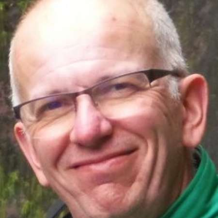 Pierre-Jean : Manager, pour des solutions durables