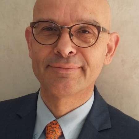 Olivier : Directeur des opérations