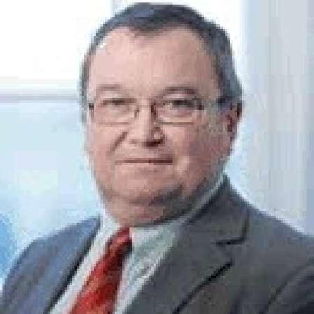 Alain : Mgr de transition expérimenté - Direction Industrielle - Directeur Supply Chain