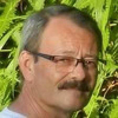 Olivier : Directeur Industriel