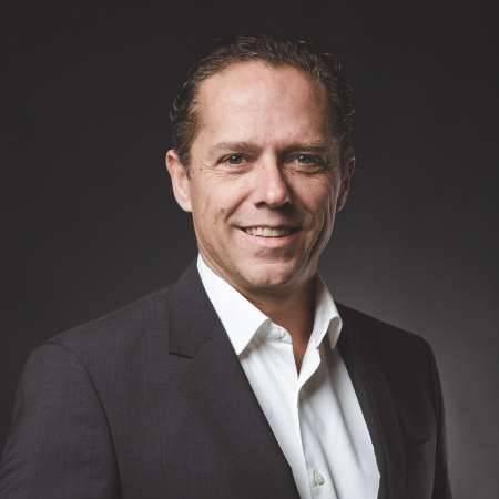 Manager Directeur Industriel,Ingénierie – R&D – Transfert Technologie