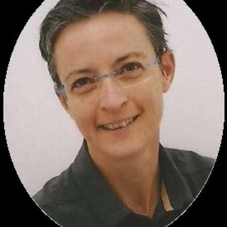 Manager Directeur Industriel,ERPs
