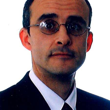 François : Ingénieur AgroAlimentaire