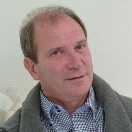 Philippe : Directeur de site agroalimentaire