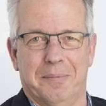Sébastien : Directeur industriel / Directeur multi-sites / Directeur d'usine