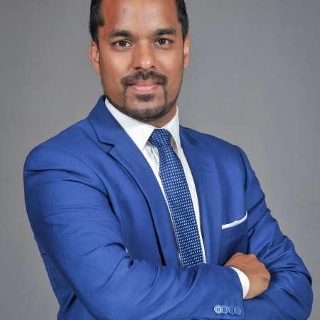 Jean-Pierre : Expertise en qualité, méthodes, organisation et supply chain