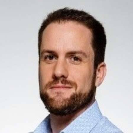 Thomas : Directeur Industriel / CTO /CIO / ITSM