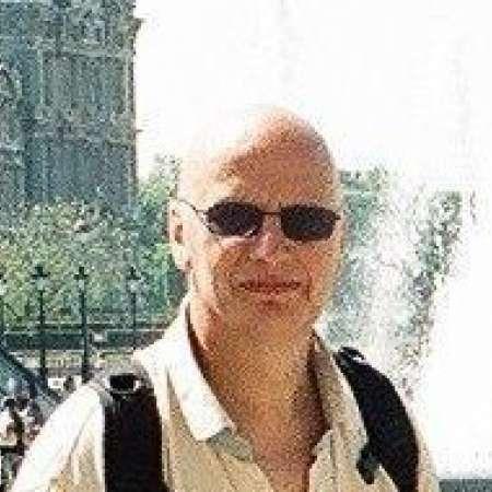 Olivier : Directeur Technique et Ingénierie
