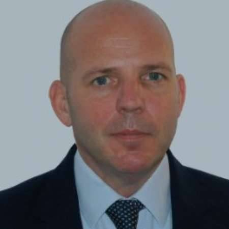 Manager Directeur Industriel,Développement