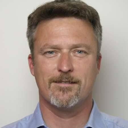 Manager Directeur Industriel,Management opérationnel