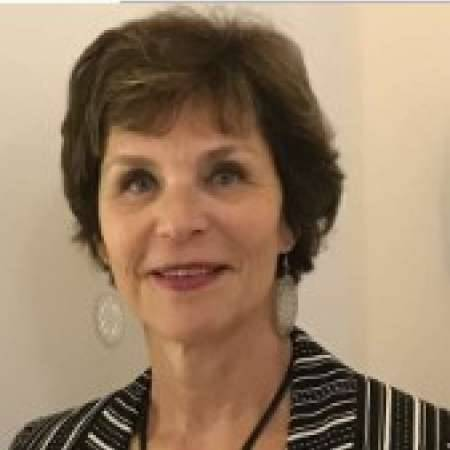 SYLVIE : Directrice Juridique