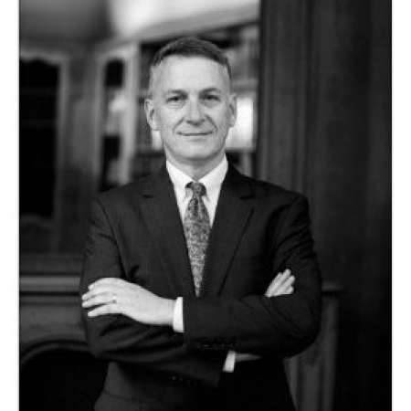 Mark : Avocat, Ancien Directeur Juridique Franco-Américain